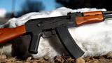 Lancer Tactical Proline Full Metal AK series AEGs | Fox Airsoft
