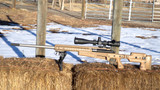 The Truth About Airsoft Sniper Rifles | Fox Airsoft