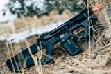 Review: ICS Hera Arms CQR | Fox Airsoft