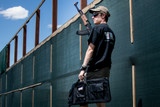 Starter kits vs. Mystery boxes: Which should you buy? | Fox Airsoft