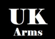UK Arms