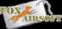 Fox Airsoft LLC
