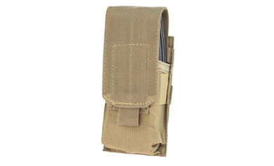 Types of Magazine Pouches   Fox Airsoft