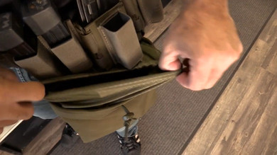 Dump Pouches | Fox Airsoft
