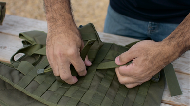 Vests and Plate Carriers | Fox Airsoft