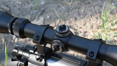 Sniper Starter Kits | Fox Airsoft
