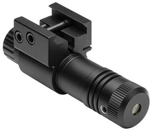 NCStar Compact Green Laser