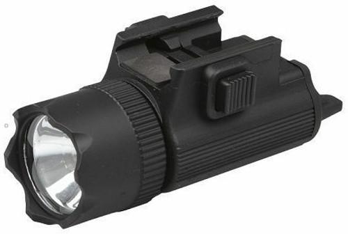 ASG Super Xenon Flashlight