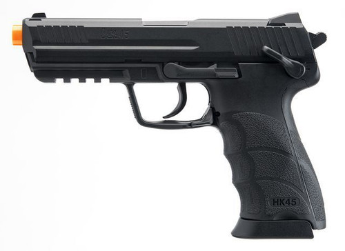 Umarex HK 45 CO2 Non-Blowback Pistol