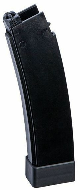 ASG Scorpion EVO 3 A1 Airsoft Magazine
