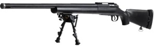 Echo1 M28 Sniper Rifle Black
