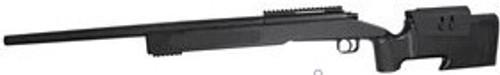 ASG M40A3 Sportline