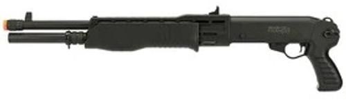 ASG Franchi SPAS-12 Tri-Shot Shotgun