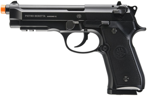 Elite Force Beretta M92A1 Full-Auto Pistol