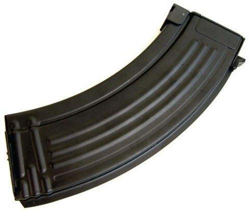 Echo1 AK High Cap Magazine