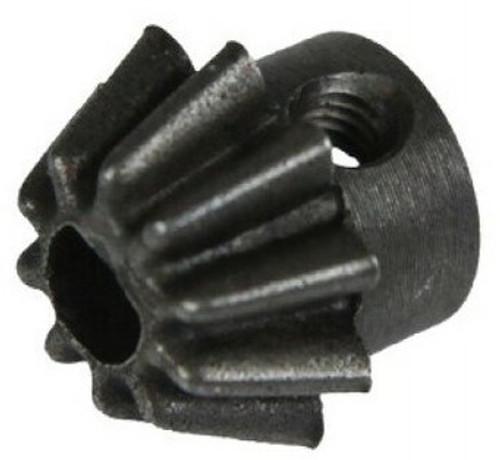 Echo1 D-type Motor Pinion Gear