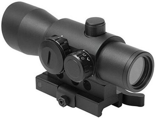NcSTAR Mark 3 Tactical Optic