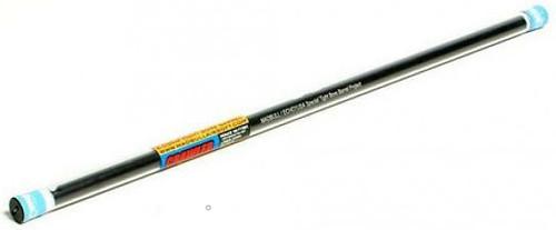 Madbull L96 6.03mm tight bore barrel