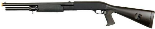 ASG Franchi SAS-12 Shotgun