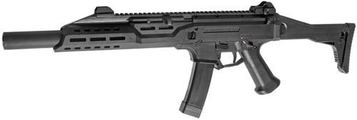 ASG Scorpion EVO BET Carbine