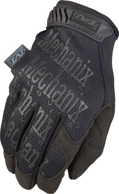 Mechanix Original Gloves Covert