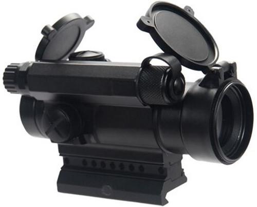 Lancer Tactical LT 4M CCO AP Red Green Dot Sight