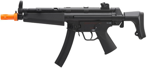 Elite Force HK MP5 Competition AEG Kit
