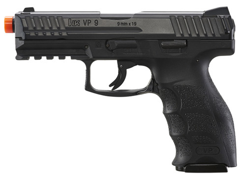 Umarex HK VP9 CO2 Airsoft Pistol