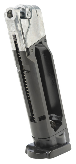 Umarex HK VP9 CO2 Magazine