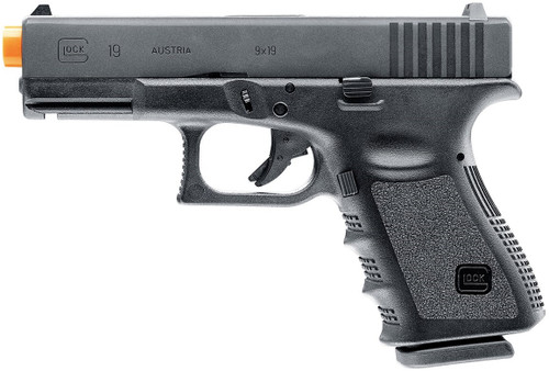 Elite Force Glock 19