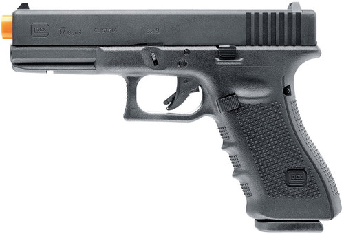 Elite Force Glock 17
