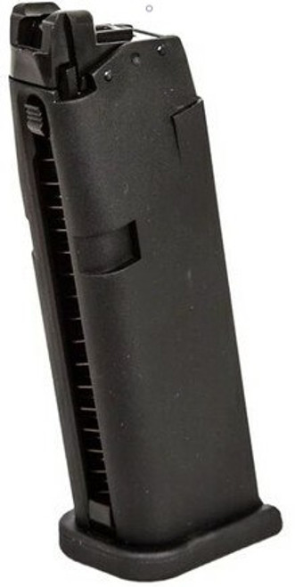 Elite Force Glock 17 Gas Magazine