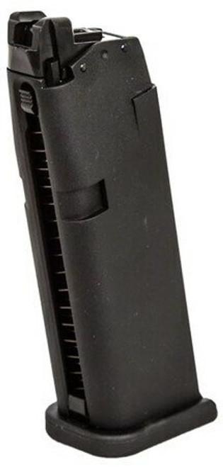 Elite Force Glock 19 Gas Magazine