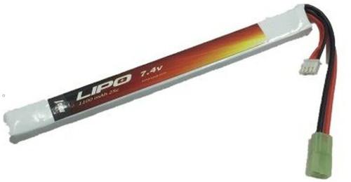 Echo 1 7.4v AK Stick LIPO