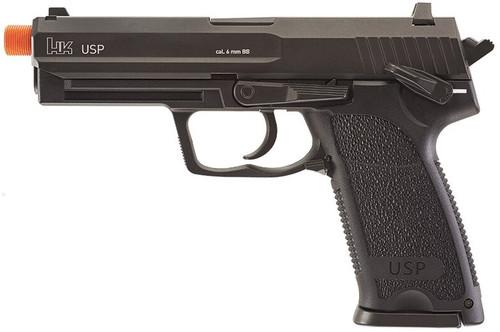 Elite Force H&K USP CO2 GBB Pistol