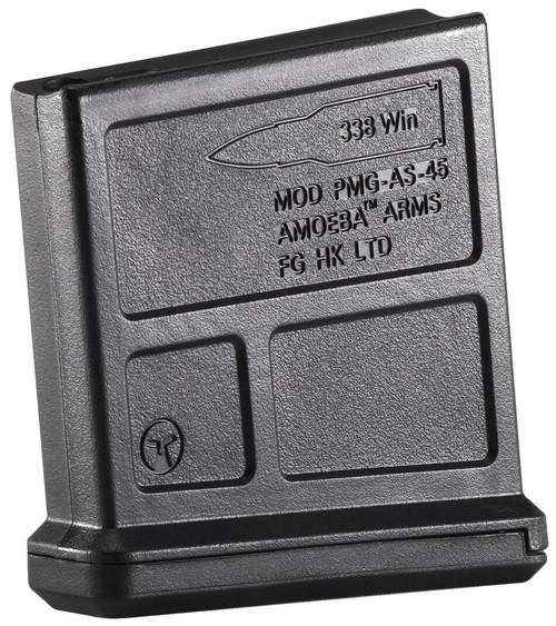 Ares Amoeba Striker AS-01 45-round Magazine