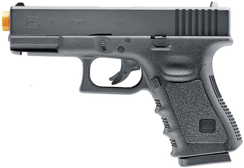 Elite Force Glock 19 NBB Airsoft Pistol