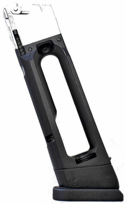 Elite Force Glock 17 PBB CO2 Magazine