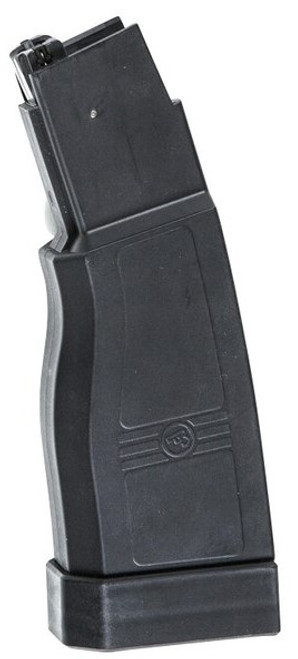 ASG Scorpion Evo High Cap Magazine