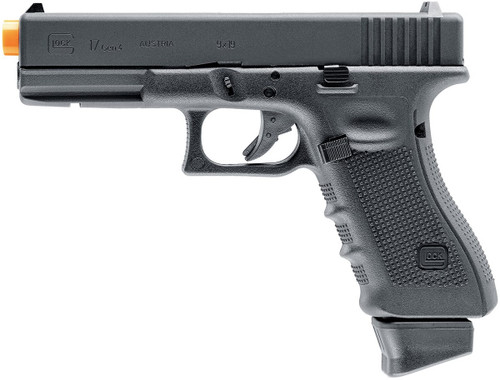 Elite Force Glock 17 Co2 GBB
