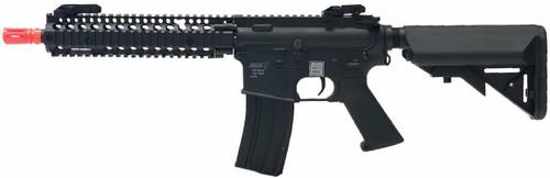 Echo1 N4 Mk18 Mod 1 Airsoft Gun Black