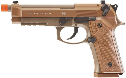 Elite Force Beretta M9A3 Airsoft Pistol