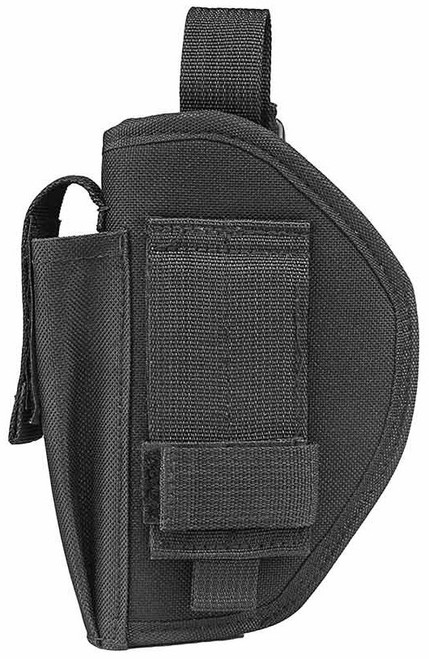 NcSTAR Airsoft Belt Holster & Mag Pouch