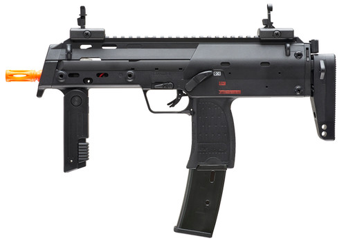 Elite Force HK MP7 AEG Airsoft Gun