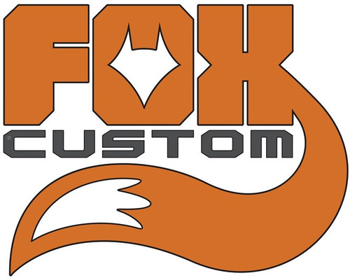 Fox Airsoft Custom Cut Barrel
