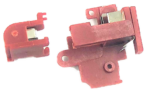 CNC Production Trigger Electrical Switch V2