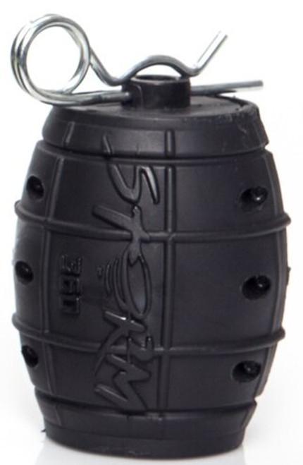 ASG Airsoft Storm Grenade 360 Black