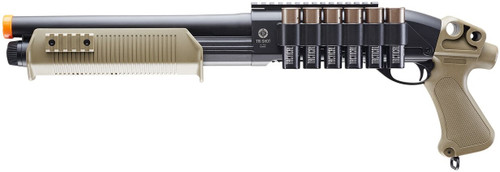 Umarex Tactical Force Tri Shot Shotgun