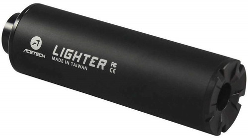 Acetech Lighter Airsoft Tracer Unit