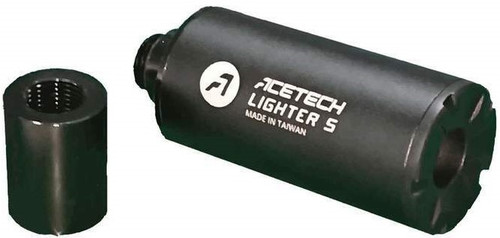 Acetech Airsoft Tracer Unit Lighter S